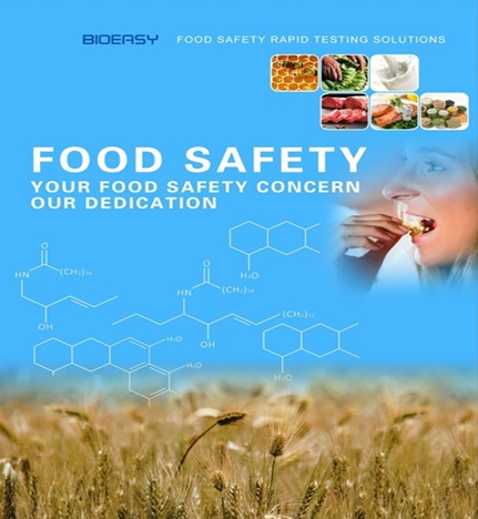 bioeasy_food_safety_catalogue-v9_554
