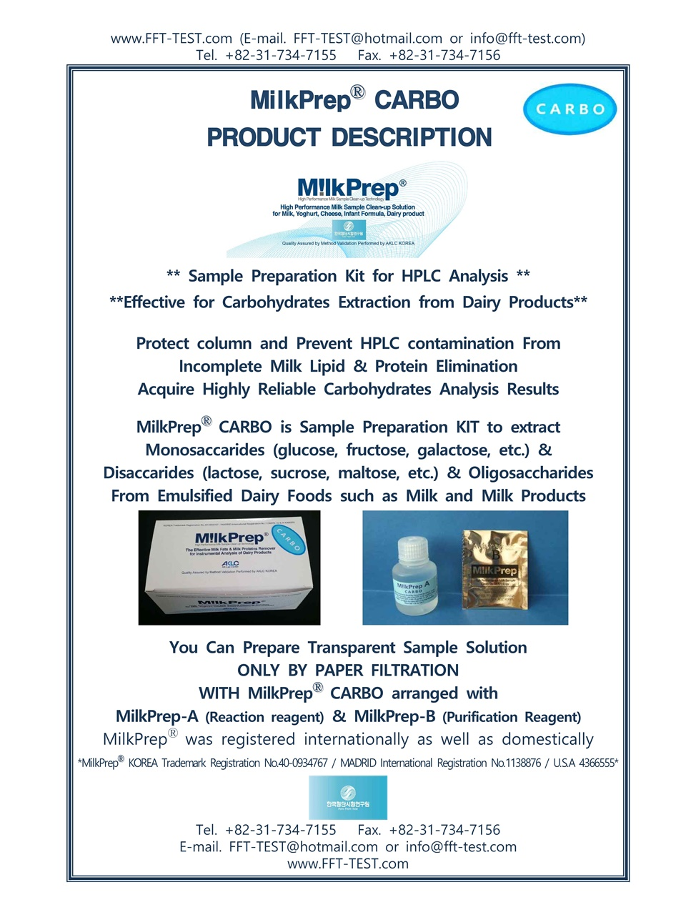 milkprep-cataloguefore-front-test20160804eng_ver_2